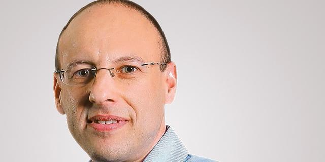 גולן טלקום: הרווח טיפס ב-27% - 5,000 מנויים עזבו את החברה בינואר-מרץ