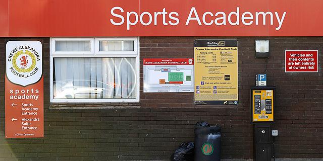 איך תשפיע פרשת פדופיליה על הכדורגל האנגלי?