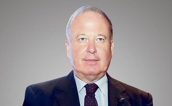מיכאל לוי