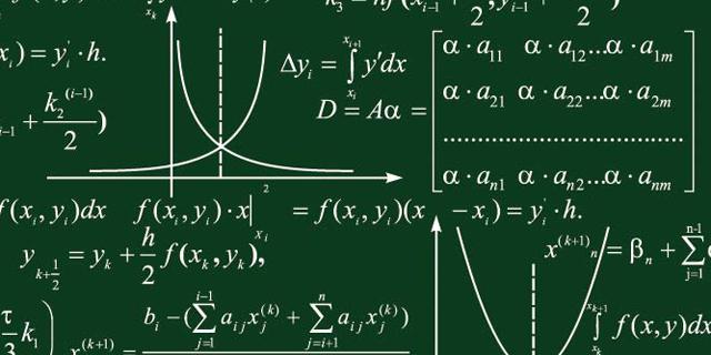 למרות תוכנית בנט: נמשכת הירידה בשיעור הסטודנטים שנבחנו במתמטיקה 5 יחידות