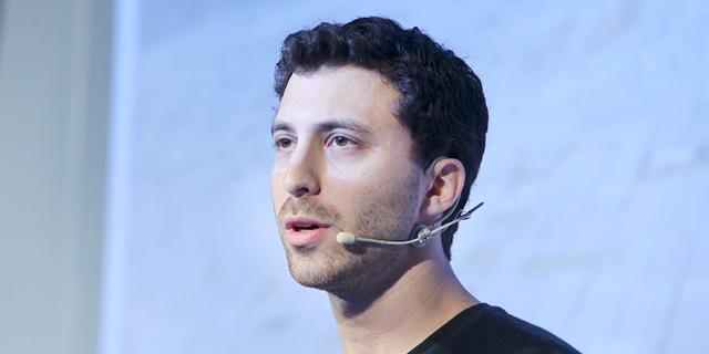 Qualcomm, Cisco Invest in Israel-based Agricultural Startup