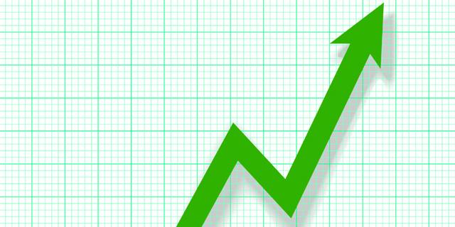 הצמיחה ברבעון השלישי - 3.5%, לעומת 2.7% ברבעון השני