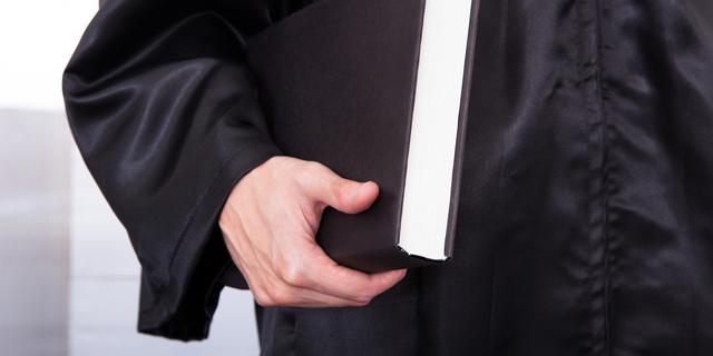 משרד המשפטים החליט: ראיונות המתמחים במשפטים יידחו ב-3 חודשים בגלל הקורונה