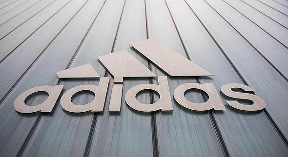 """בהצהרה שפורסמה מטעמה של אדידס נמסר כי שני הצדדים החליטו בצורה הדדית לסיים את החוזה. """"אנחנו רוצים להודות ל-IAAF על שותפות מצליחה ומקצועית""""."""