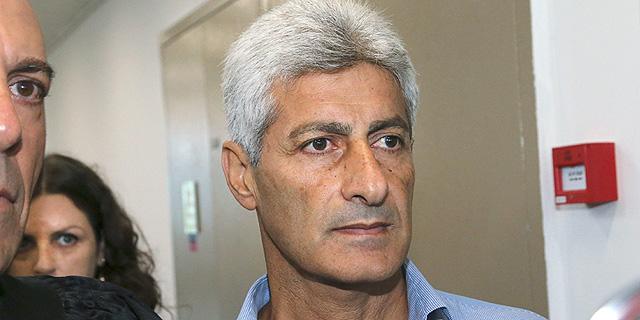 שנתיים מאסר בפועל לראש עיריית אור יהודה לשעבר שהורשע בשורת עבירות מין ושחיתות