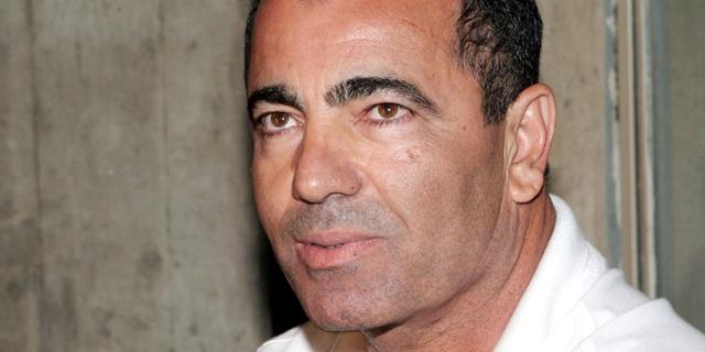 ראש עיריית יהוד לשעבר יועמד לדין על מרמה, הפרת אמונים ועבירת מס בכפוף לשימוע