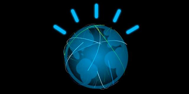 ווטסון של IBM בא לעשות סדר בסייבר