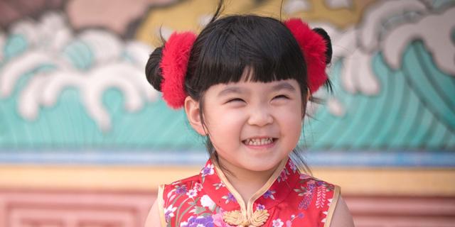 """חוקרים טוענים: מצאנו את 30 מיליון """"הילדות הנעלמות"""" של סין"""