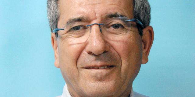 אוברסיז: זינוק של 35% ברווח הנקי ברבעון השני