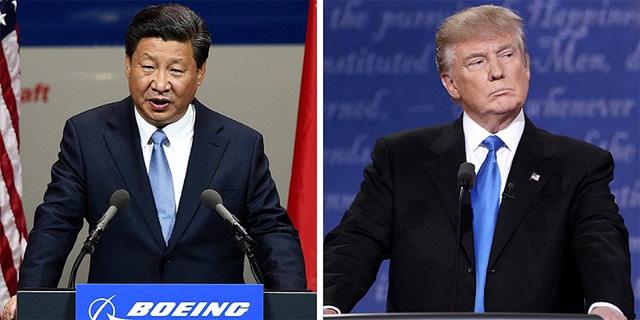 """גולדמן זאקס למשקיעים: התכוננו למלחמת סחר בין סין לארה""""ב"""