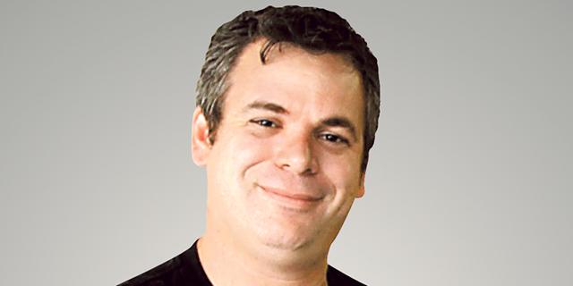 """למה וויקס הישראלית זינקה ב-10% בנאסד""""ק ביום אחד?"""