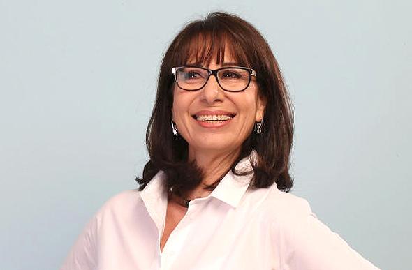 אראלה איידינגר