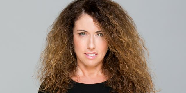 """סטלה הנדלר, מנכ""""לית בזק לשעבר, צילום: ינאי יחיאל"""