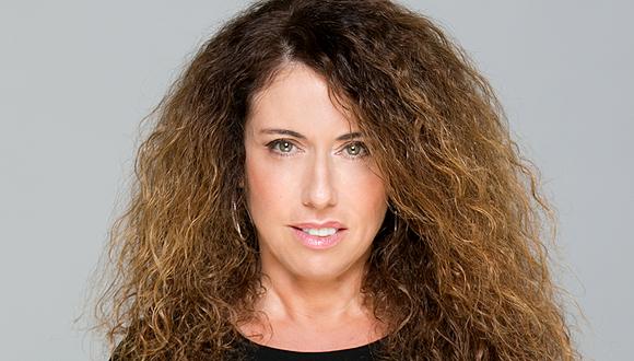 סטלה הנדלר, צילום: ינאי יחיאל