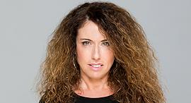 סטלה הנדלר , צילום: ינאי יחיאל