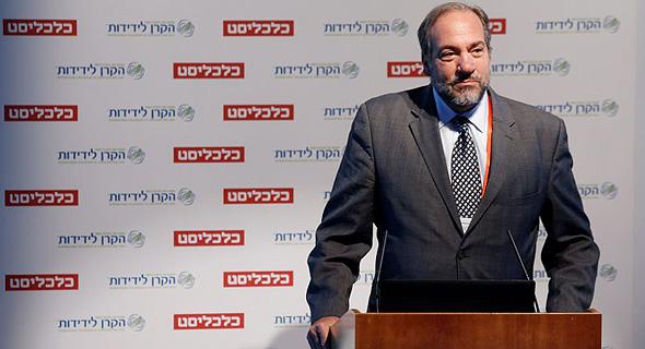 הרב יחיאל אקשטיין