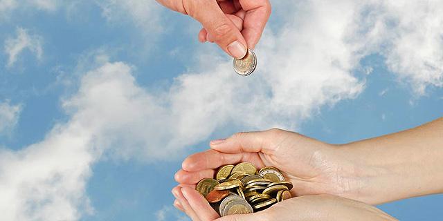 """""""אני צריך יותר כסף"""": מה לא להגיד כשמבקשים העלאה"""