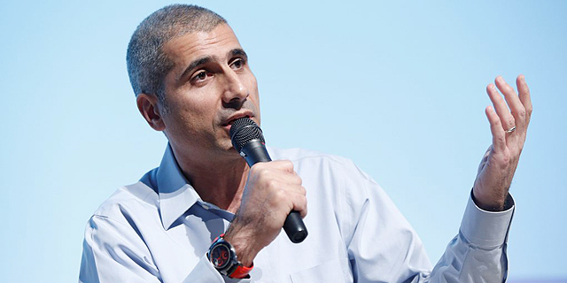 """אמיר לוי מועמד למנכ""""ל אי.די.בי, לפידות ימונה לדירקטור בכלל"""