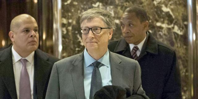 8 האנשים העשירים בעולם מחזיקים בהון השווה לזה שבידי 3.6 מיליארד האנשים העניים ביותר