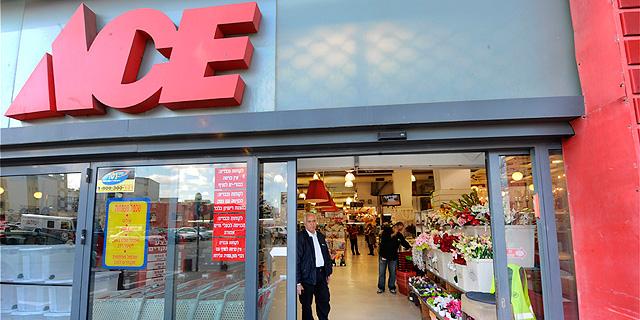 """בג""""ץ הורה למדינה להשיב על עתירת אייס בעניין הפעלות החנויות בסוף השבוע"""