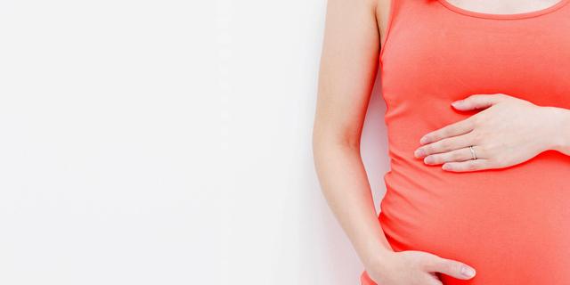 מזל טוב, זה באג: מה קורה כשאפליקציה מנהלת לך את ההריון?