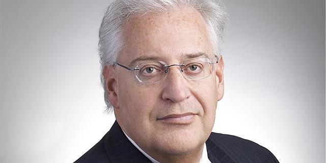המשטרה חוקרת האם יקב ישראלי הונה את שגריר ארצות הברית