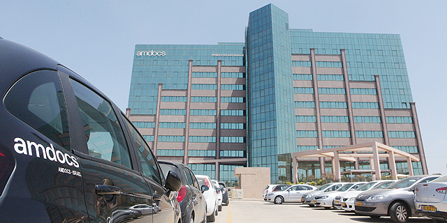 Analysis: Amdocs layoffs are only the first wave of Covid-19 storm