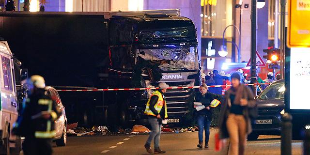 """אושר לקריאה שנייה ושלישית: הכרה בנפגעי טרור בחו""""ל - גם אם הפיגוע לא נגד מטרה ישראלית"""