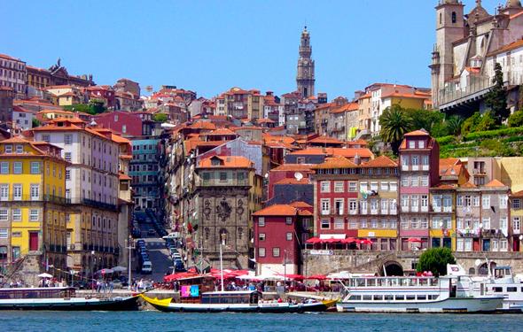 מגה וברק פורטוגל: רכשתם דירה עם נוף לים? תשלמו מעתה עוד 20% מס SY-24
