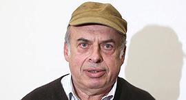 נתן שרנסקי , צילום: עמית שאבי