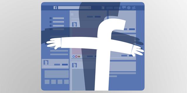 אוסטריה: על פייסבוק למחוק תוכן-שנאה בכל העולם