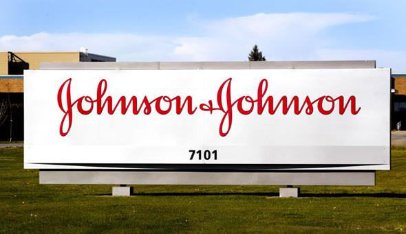 ג'ונסון אנד ג'ונסון, החיסון יאושר תוך מספר ימים