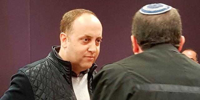 """בכירי פסגות לשעבר דוד אדרי ושי בן דוד הורשעו בהרצת אג""""ח"""