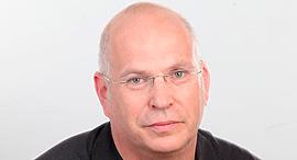 משה גורלי, צילום: אוראל כהן