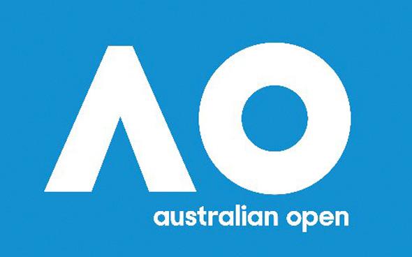 """הזוכים באליפות אוסטרליה הפתוחה ב-2017 יקבלו 9% יותר מהזוכים ב-2016 - סכום של 3.7 מיליון דולר אוסטרליים (כ-2.6 מיליון דולר) כ""""א. כל מי שיעלה לרבע הגמר יקבל גם כן 9% יותר מאשר העולים לרבע הגמר ב-2016"""