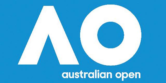 סכום הפרסים באליפות אוסטרליה הפתוחה עלה ב-14%