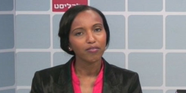 תוכנית הדיור של גלנט ליוצאי אתיופיה: מה הם סיכויי ההצלחה