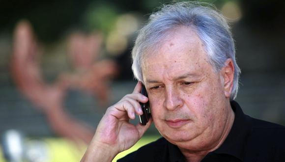 בעל השליטה בבזק שאול אלוביץ'