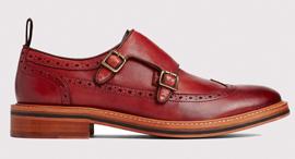 מגזין מנהלים 28.12.16 סוגרים בסטייל נעליים גברים אלדו