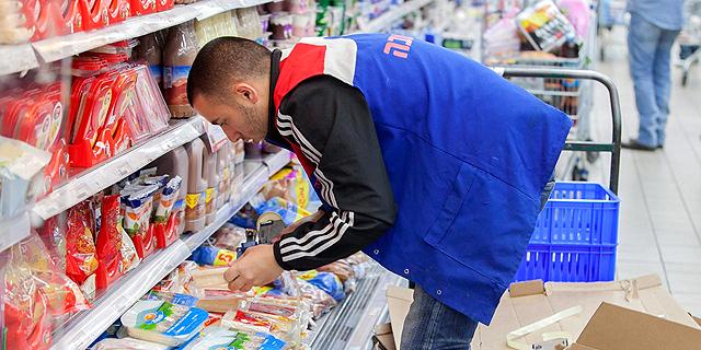 תנובה לא מחכה לכחלון: מעלה את מחירי מוצרי החלב שלא בפיקוח ב-2.2%