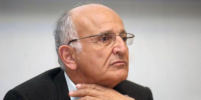 """אמיר ברנע: """"אי אפשר לגזור את שווי הלמן אלדובי מהשווי הבורסאי של בתי השקעות"""""""