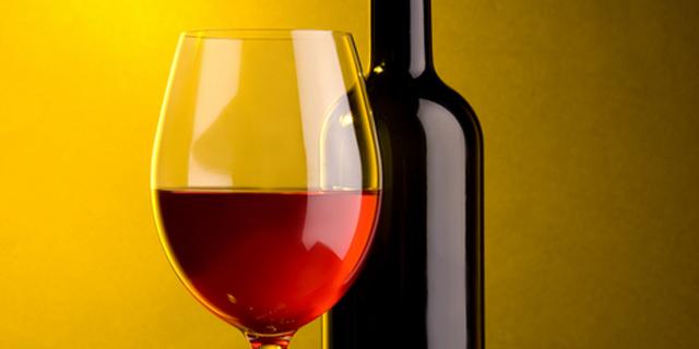 יצוא היין הבריטי זינק בשליש בגלל ההתחממות הגלובלית