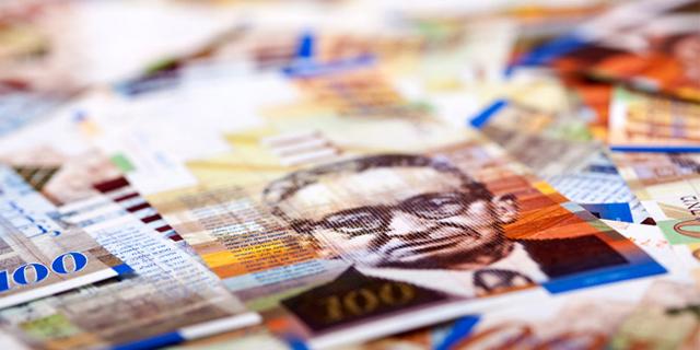 תחרות בבנקים? עלות ניהול חשבון חודשית למשק בית לא השתנתה כבר שנתיים