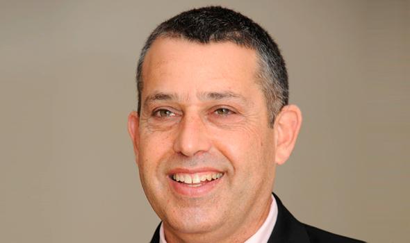 """יורם הכהן מנכ""""ל איגוד האינטרנט הישראלי"""