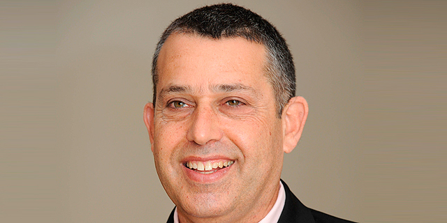 """יורם הכהן מנכ""""ל איגוד האינטרנט הישראלי, צילום: באדיבות איגוד האינטרנט הישראלי"""