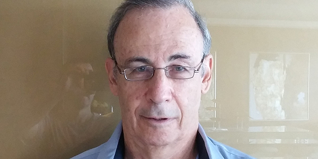 Yiling הסינית תשקיע ב-HealthWatch הישראלית 20 מיליון דולר