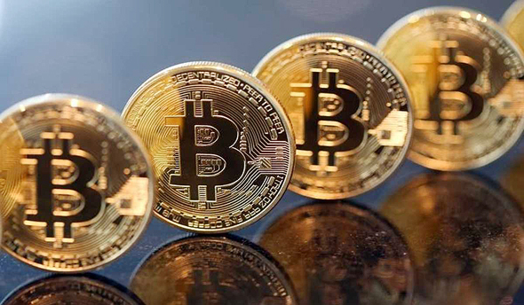 Bitcoin (illustration). Photo: Getty Images
