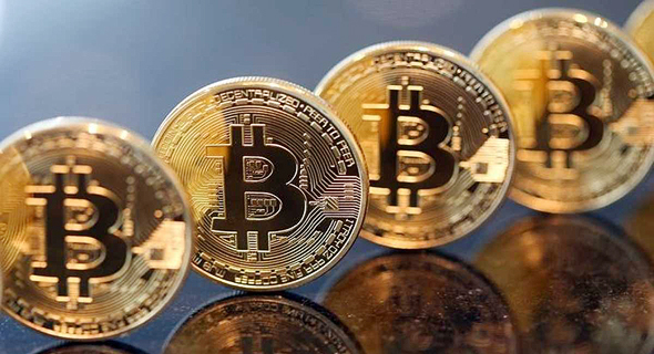 2018 Forecasts: Bitcoin Will Crash, Venture Capital Will Flow, Innovation Will Spread
