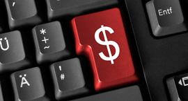הייטק היי-טק היי טק השקעות גיוס הון כסף דולרים מחשבים מחשב אקזיט , צילום: shutterstock