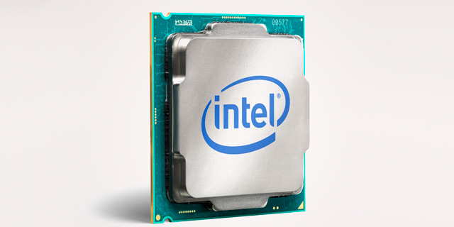אנווידיה ו-AMD במתח: אינטל נכנסת לשוק כרטיסי המסך